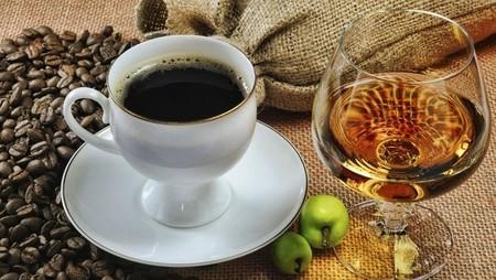 Centinela Digital - ¡Sorpresa para los amantes del café