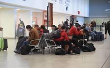 Images_173803_thumb_viajeros_llegadas_aeropuerto_de_chihuahua_(21)