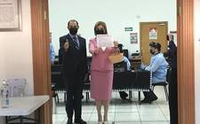 Images_182901_thumb_registro_maru_campos_gubernatura_de_chihuahua_(2)