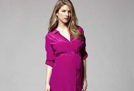 67ac55758 Centinela Digital - Jessica Simpson presenta línea de ropa para ...